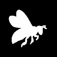 wit transp bij-02